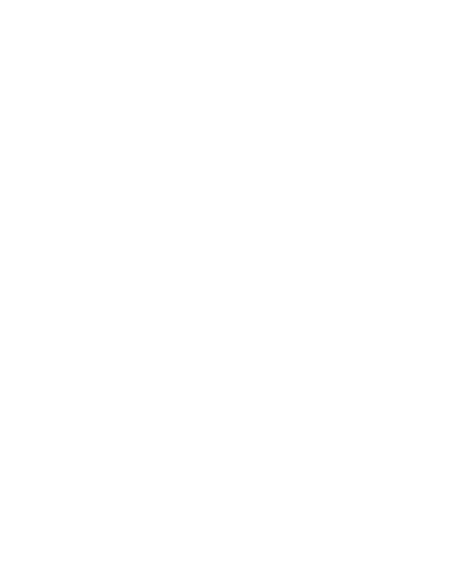 https://www.beardworx.co.za/wp-content/uploads/2019/01/HomePage-LogoFooter.png